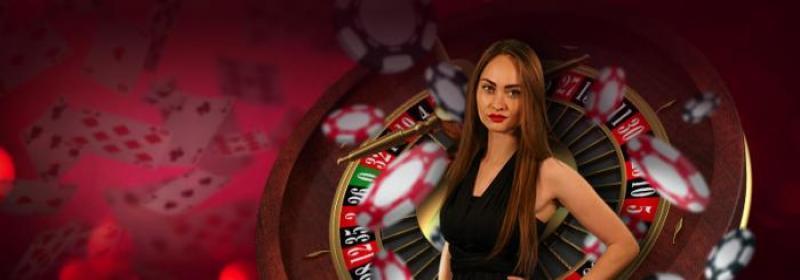 Online Spielen Casino